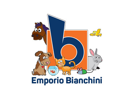 Emporio Bianchini