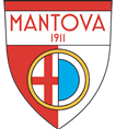 Mantova Point